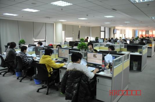 上海嘉定区安亭,花桥招聘人事专员