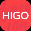 HRM-HIGO-北京朝阳区798艺术区附近-20-30K