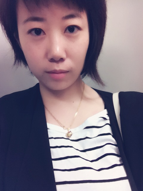 yangbeijin