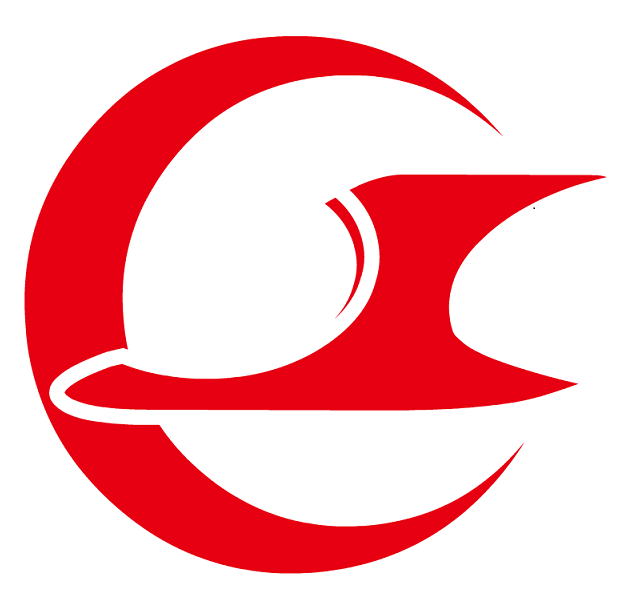 logo logo 标志 设计 矢量 矢量图 素材 图标 627_601