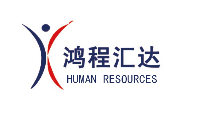 logo logo 标志 设计 图标 673_409