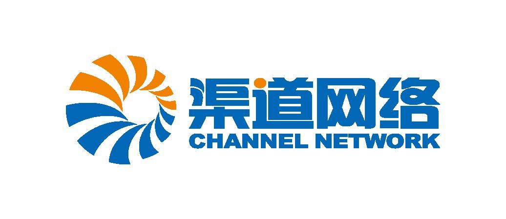 logo logo 标志 设计 矢量 矢量图 素材 图标 1036_449