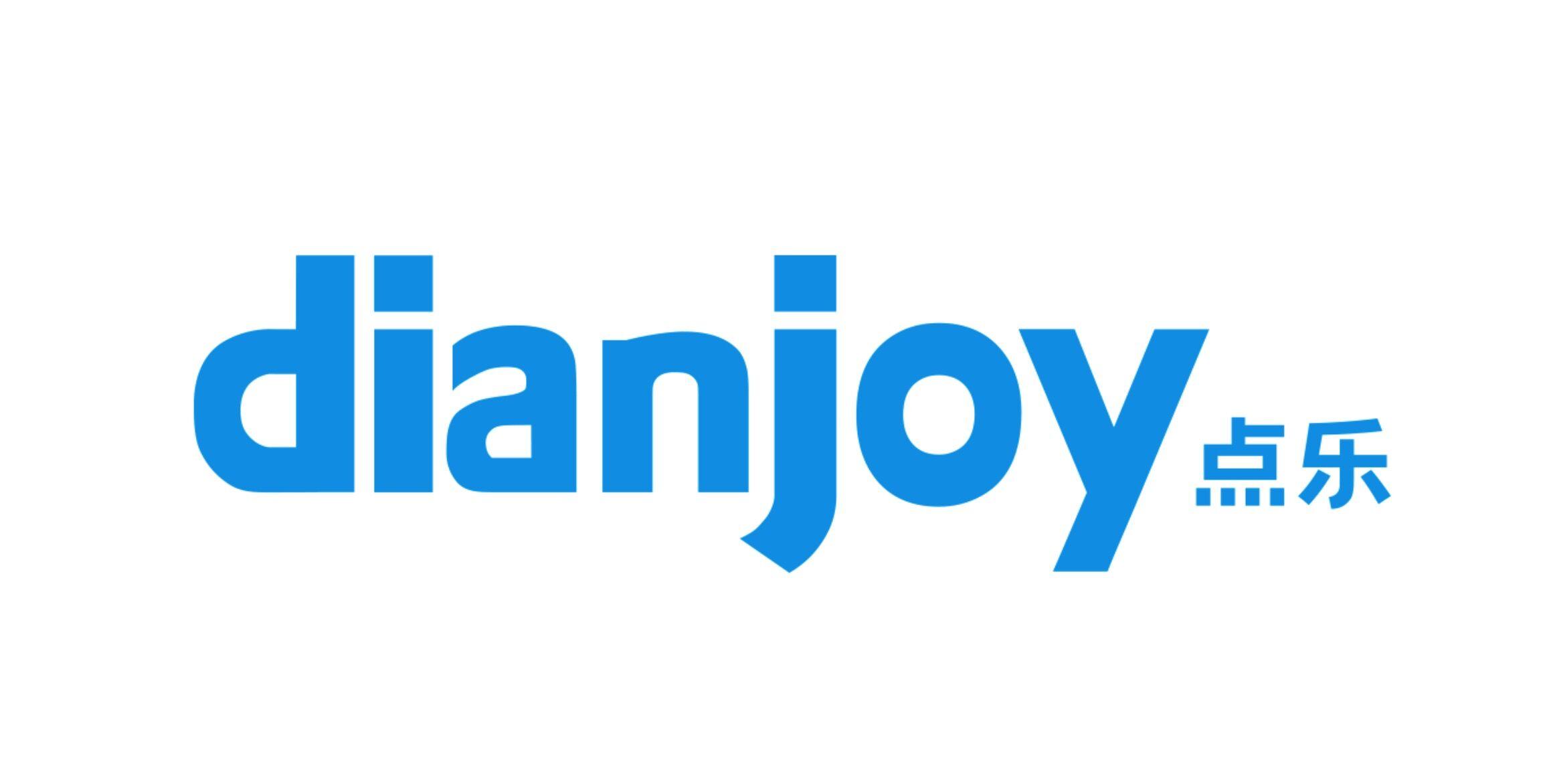 logo logo 标志 设计 矢量 矢量图 素材 图标 2306_1172