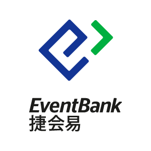 Eventbank123