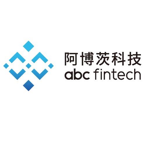 ABCfintech