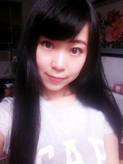 Serena_hou