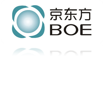 boe_hr