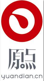 北京诺克萨斯