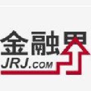 金融界网站