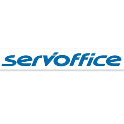 servoffice