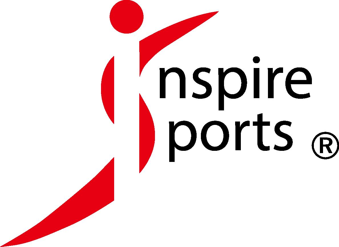 logo logo 标志 设计 矢量 矢量图 素材 图标 1188_868