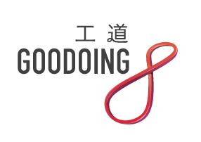 gongdaokonggu