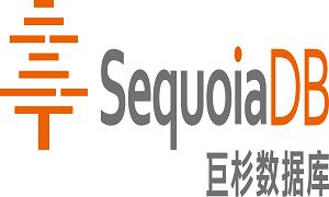 Sequoiadb