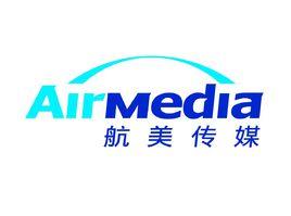 AirmediaHR