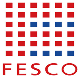 FESCO招聘