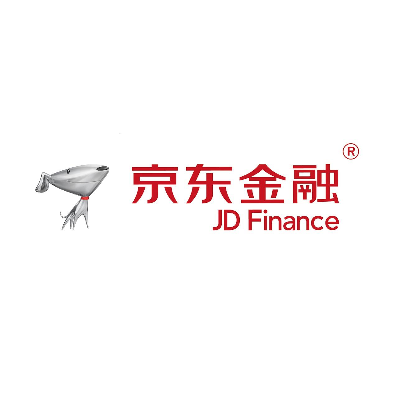京东金融集团