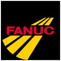 FANUCzhaopin