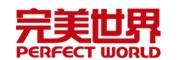 完美世界HR