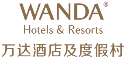 Wandahotels